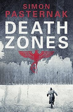 Death Zones by Simon Pasternak https://www.amazon.com/dp/B019CH3M2E/ref=cm_sw_r_pi_dp_qV7kxbRGJV495