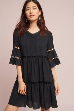 Shop the Clara Lace Swing Dress and more Anthropologie at Anthropologie today. Read customer reviews, discover product details and more.