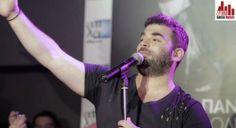 Για πόσο καιρό θα βρίσκεται ο Παντελής Παντελίδης στο Teatro; http://www.getgreekmusic.gr/blog/poso-kairo-vrisketai-pantelis-pantelidis-teatro/
