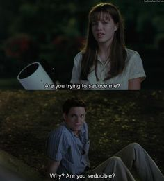 Walk to Remember - best movie of all time