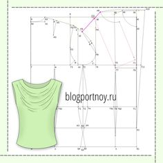 Elegant Photo of Custom Sewing Patterns Sewing Dress, Dress Sewing Patterns, Blouse Patterns, Sewing Patterns Free, Free Sewing, Clothing Patterns, Skirt Patterns, Sewing Slippers, Circle Skirt Pattern