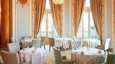 Hôtel restaurant Pays Basque