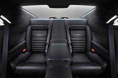 Equus-Automotive-Bass777-Interior