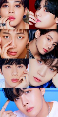 Namjoon, Bts Taehyung, Foto Bts, Bts Group Photos, Bts Backgrounds, Bts Beautiful, Bts Aesthetic Pictures, Bts Playlist, Bts Chibi