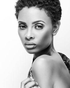 THE DAPPERAFRIKA EXPERIENCE Wardrobe  Creative  Editorial Direction Glam Coordinator  Director  aka The Revolution of Fashion Music TV &  Performance Art  Bookings & Rates : dapperafrikamedia@gmail.com  #TeamDapperAfrika  #image #Fitness #blackgirlsrock #naturalhair #naacp #nycstyle  #fashion  #photoshoot  #models #nyfw #editorial  #nyc  #wardrobe  #glam #instabeauty  #losangeles  #hollywood #voguemagazine #meditation #Oprah #timeless #highfashion  #styleblogger #streetstyle #southafrica…