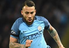 Otamendi cant wait for City to maintain form