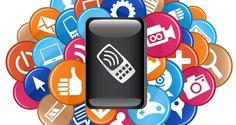En el Blog de Comunicación Web podrás encontrar manuales de PHP, JavaScript, seguir nuestros cursos y proyectos o simplemente repasar algunos temas olvidados.