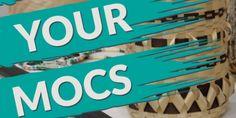#IndigiStory Native #Film #festival | #Rock Your #Mocs (Detroit) Schedule -Sun, 10 Dec 2017  5:00 Pm Venue -American Indian Health Fam Services 4880 Lawndale Street Detroit, MI 48210  http://www.eknazar.com/Events/viewevent-id-120395/indigistory-native-film-festival--rock-your-mocs.htm