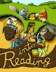 A roundup of storytimes that fit the Dig Into Reading theme, from one of my favorite storytime bloggers, Sunflower Storytime.