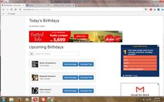 facebook-upcoming-friends-birthday-auto-post-alltechnology-in