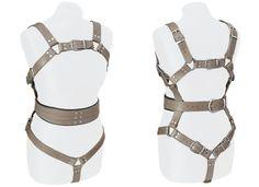Harness BG by Me-Se.deviantart.com