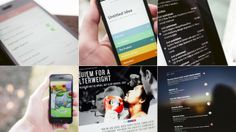 14 Design Trends for 2014