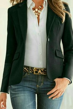 2019 Casual Fashion Trends For Women - Fashion Trends Casual Work Outfits, Business Casual Outfits, Mode Outfits, Business Attire, Work Attire, Work Casual, Chic Outfits, Casual Chic, Fashion Outfits