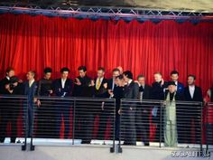 Celebrities Attend 'The Hobbit: The Desolation Of Smaug' Premiere In Berlin