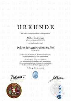 Doktortitel kaufen, Diplom Urkunde kaufen, Zeugnis kaufen ... | {Rettungssanitäter zeugnis 51}