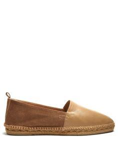 CASTAÑER . #castañer #shoes #flats