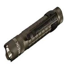 Mag-Tac Foilage Grn Flashlight-