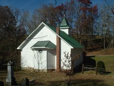 Fleming Church, Cripple Creek Wytheville Virginia, Cabbage Head, Matthew 4, Old Churches, Local History, Place Of Worship, Schools, Colorado, Shed
