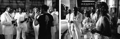 Wedding of Alexa & Efrain – Taormina & Gambino Winery - Sicily - Gambino Vini