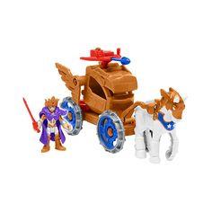 Transformers Animated Heatseeker Hasbro New and OVP