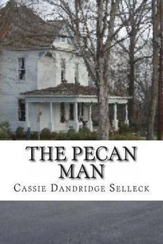 The Pecan Man: The Pecan Man is a work of Southern fiction whose first chapter was the First Place winner of the 2006 CNW/FFWA Florida State Writing Competition in the Unpublished Novel category. In the summer of 1976, recently widowed and childless, Ora Lee Beckworth hires a homeless old black man to mow her lawn. The neighborhood children call him the Pee-can Man; their mothers call th ...