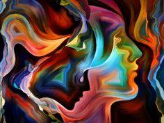 Bildergebnis für own soul collage