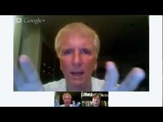Ken Evoy, owner of SiteSell and creator of SBI!, joins us for a live chat. He discusses online business, Google, Panda, best practices, how you can leverage the power of the Internet to start your own small business, and much more. #online #business http://www.sitesell.com    Find Dr. Ken Evoy on LinkedIn!  http://www.linkedin.com/in/kenevoy