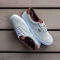 8515660c5189f8 Vans Era 59 Oxford  amp  Leather  55 sizes 7.5-13 Available now online and