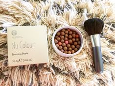 Shop Women's Nuskin Tan size OS Bronzer at a discounted price at Poshmark. Description: NUskin bronzing pearls for that pop of color in a instant 🌸. Nu Skin, Face Skin, Home Remedies For Face, Beauty Skin, Health And Beauty, Bronzing Pearls, Summer Glow, Healthy Skin Care, Cover Tattoo