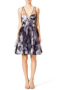 Rent Sweetheart Tulle Dress by Parker for $55 only at Rent the Runway.