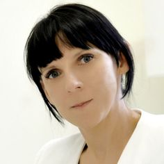 Dr. Aleksandra Rutkowska Photo And Video