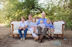 Styled Photo Session - Vintage Sofa - Family Photo Session Rickety Swank, Vintage Rentals Teresa & Randy Webb Fallbrook, CA 661-342-6656 Find us on Facebook / Instagram / Twitter for current news, purchases and promotions! Proudly serving all of Southern...