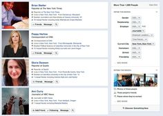 Facebook's Graph Search. How can it help you?