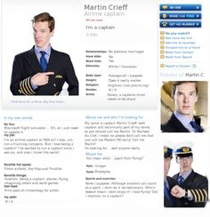 OMG - apart from the grammar errors this is funny as hell. (Sorry once a teacher always a teacher LOL. Roger Allam, Cabin Pressure, Vader Star Wars, Yellow Car, Melt In Your Mouth, Funny As Hell, Cold Meals, Under Pressure, Martin Freeman