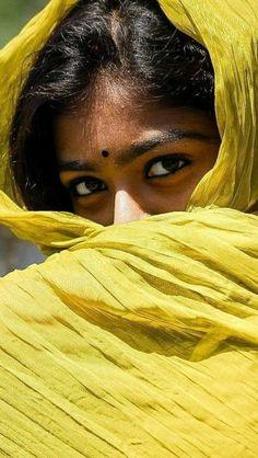 Indian Actress Photos, Indian Actresses, Indian Girls, Indian Ethnic, Indian Art, Beautiful Eyes, Beautiful Women, Eye Photography, Most Beautiful Indian Actress