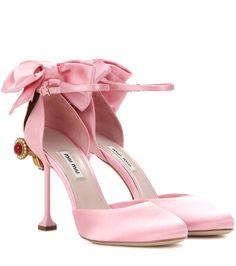 Fantasy shoes x
