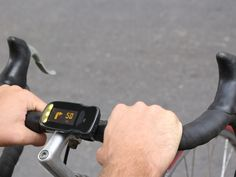 HAIKU your bike assistant by ASPHALT Lab — Kickstarter