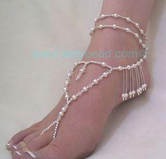 8f0fb2319 Barefoot Sandals Wedding