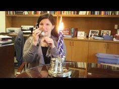 Video: How to Make Havdalah | Reform Judaism
