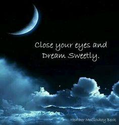 Dream sweetly feel good good night, good night greetings и g Good Night For Him, Good Night Sleep Well, Good Night Prayer, Good Night Moon, Good Night Image, Good Morning Good Night, Good Night Greetings, Good Night Messages, Good Night Wishes