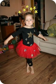Image result for twinkle twinkle little star costume