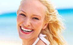 Un zambet frumos și cu adevărat sănătos este metoda prin care putem masura un rezultat de succes. Serviciile oferite la Advanced Gentle Dentist includ o mare varietate de proceduri: de la plombe la fatete, coroane și implanturi, tratamentul este personalizat pentru a se potrivi individual nevoilor și dorințelor dvs.  Pentru detalii si programari, adresati-va medicilor de la Advanced Gentle Dentist: 0723.726.125 / 031.805.9027 / contact@gentledentist.ro