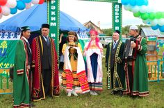 This blogpost is a little photo report from my recent visit of Sabantuy celebration in Republic of Bashkortostan, Russia. Sabantuy is a Bashkir and Tatar summer festival that is timed to the end of…