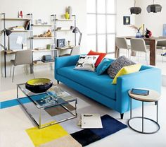 """the style mondrian interior design""的图片搜索结果"