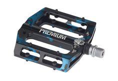 premium-bmx-slim-pedal-smoked-blue