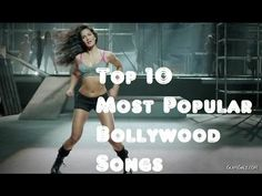Top 10 Most Popular Songs Bollywood Songs of The Week May 4 2014