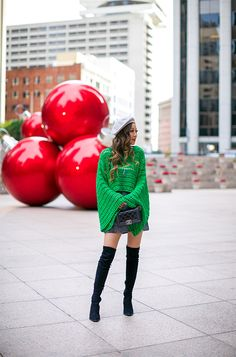 d30f94aaef09 344 Best Shall We Sasa: Top images | Lace up, Ootd, Street chic