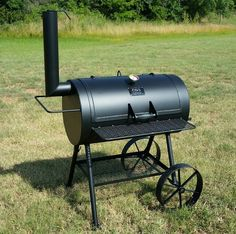 """20"""" Patriot Charcoal Grill"""