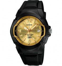 Un hombre con pereza es un reloj sin cuerda.
