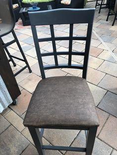 62 best bella furniture redesign 6 images bella furniture rh pinterest com